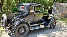 1929 Ford Model A for sale 100822546